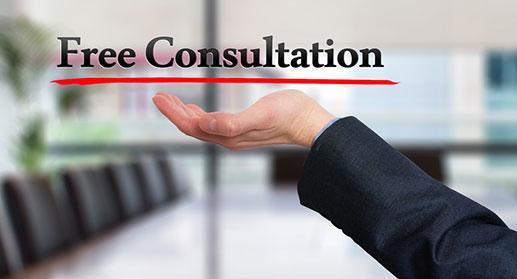 TradeLogic Free Consultation