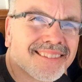 Steve Fodor